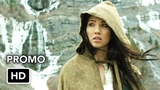 The Outpost 1x02 Promo