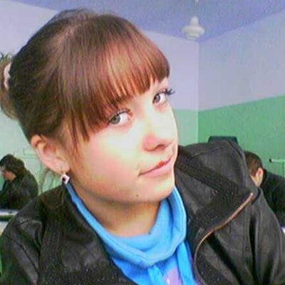 Алина Шаргоровська, 17 июня , Одесса, id165128501