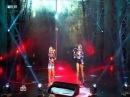 """(Хочу в Виагру)Диана Иваницкая и Мария Гончарук """"А не спеть ли мне песню..."""""""