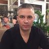 Alexey Kokurin