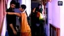 Prashanth And Kiran Rathod Best Comedy Scene Winner Movie || Telugu Comedy Scenes || TFC Comedy