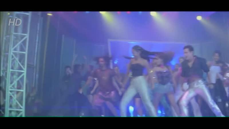 Koi Kahe Kehta Rahe Dil Chahta Hai 1080p
