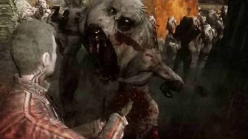 Call of Cthulhu:Destiny´s End (2005) Screenshots (Fotky)