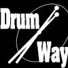 Барабанная школа DrumWay (г. Хмельницкий)