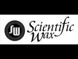 Unknown Track (Scientific Wax Retro) Sci Wax Show October 07,2018)