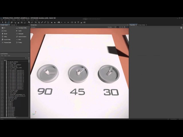 How to utilize object snapping for precise control | Getting Started