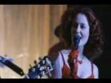 Dead Red Roses- Miranda Otto