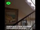 Художник в Ростове