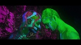 Johann Sebastian Bach - Prelude (Old Style Remix) (Trance &amp Video) HD