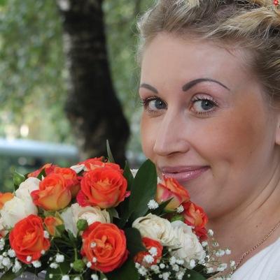 Мария Морозова, 16 марта 1984, Нижний Новгород, id185970140