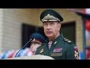 Тайное золото генерала Золотова (комментарий полковника ВС РФ Александра Глущенко)