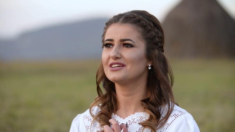 Adriana Botis - Nu-i da Doamne omului