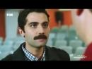 Два лица Стамбула 13 серия (2013) на русском языке