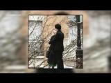 Лили Рейнхарт и Коул Спроус в Париже Cole Sprouse & Lili Reinhart In Paris
