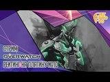 OVERWATCH от Blizzard. СТРИМ! Идём на платиновый рейтинг вместе с JetPOD90. Пот и боль, день №10.