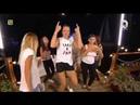 Weekend - Ona tańczy dla mnie (Mrągowo 2015)
