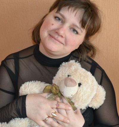 Ольга Листвина, 13 ноября 1975, Гомель, id182481670
