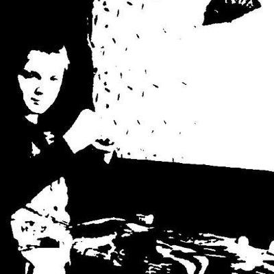 Андрей Лепилов, 6 июля , Стерлитамак, id153900391