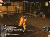 ●真三国無双Online Z| DWOZ|Dynasty warriors online. Sugar free by t-ara●