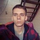 Станислав Юрочкин фото #25