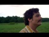 Rodrigo Amarante - Narcos Tuyo (Nalesia Remix) Музыка Нарки Наркос Narcos Пабло Эмилио Эскобар Гавирия