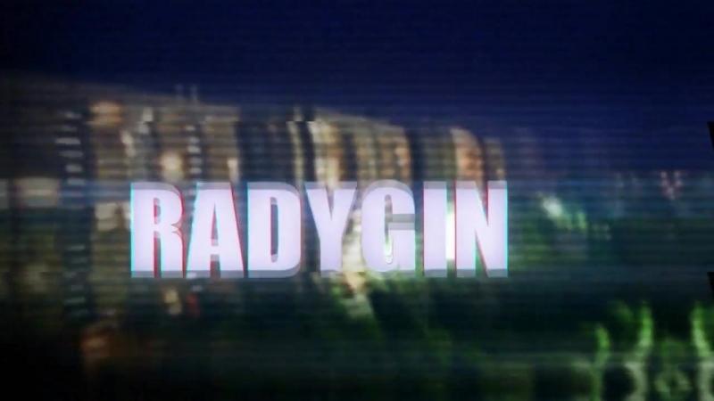 Полное видео на моем канале на Ютубе Андрей Радыгин