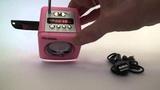 Mini Portable Speaker USB Micro SD/TF Card for MP3 Player PC