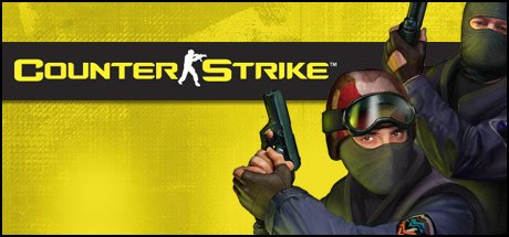 STEAM �������� Counter-Strike 1.6 ������ �������!
