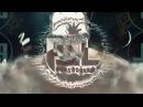 Persoonlijk (PSL) x TReBeats - Mister Personal