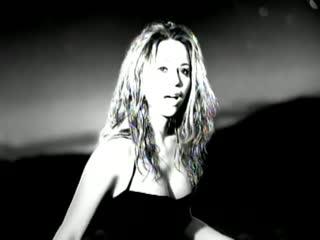 Mariah Carey - My All (1997)
