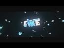 Krutie_Zastavki_Dlya_Video