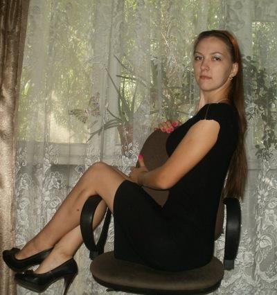 Юлия Бандалет, 22 июля 1987, Шахтерск, id35126091