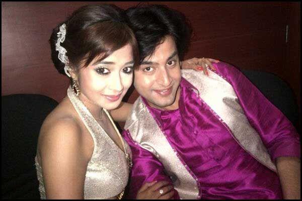 Онлайн проиграл чем закончится индийский сериал невестка