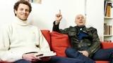 Conseils de lecture avec Alain Soral et Pierre de Brague