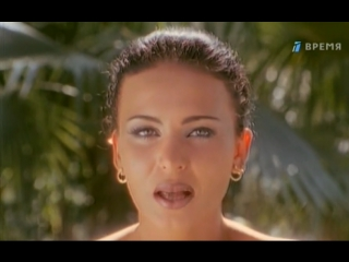 Маленький Будда - Наталья Лагода 1998