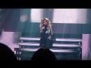 Lara Fabian - Le Coeur Qui Tremble (Live Palais Des Congrès Paris 03062016)