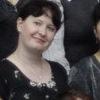 Татьяна Лекомцева, 6 марта 1977, Глазов, id9310633