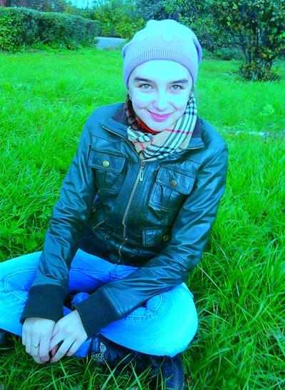 Ирина Саруханова, 6 декабря , Москва, id88119671