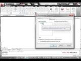 AutoCad. Как добавить и удалить примитивы из набора примитивов,включенных в блок? (Владислав Греков)