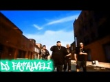 2Pac Feat. Big Pun &amp Ice Cube - Outlaw Riders (DJ Fatalveli) Music Video NEW 2012