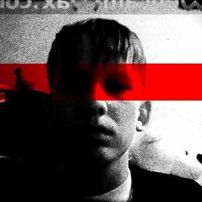 Сергей Екимов, 25 июня , Нефтекамск, id206474749
