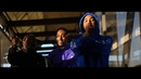 Lil Woadie Ft Thee Prophecy Mike Sherm Basic