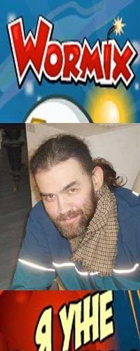 Ivan Greban