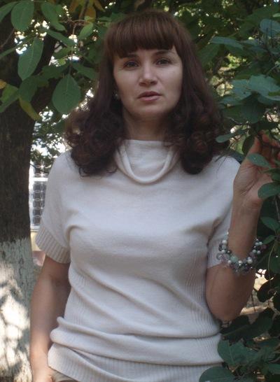 Татьяна Штокало, 10 июля , Одесса, id175142417