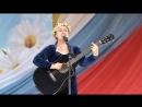 Елена Востренкова - Выше нету неба, чем в России