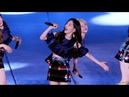 170708 SMTOWN LIVE - 태연(소녀시대) 'Party' 4K 직캠 by DaftTaengk