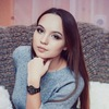 Юлия Краснопольская