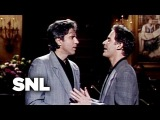 Kevin Kline Monologue Kevin Nealon - Saturday Night Live
