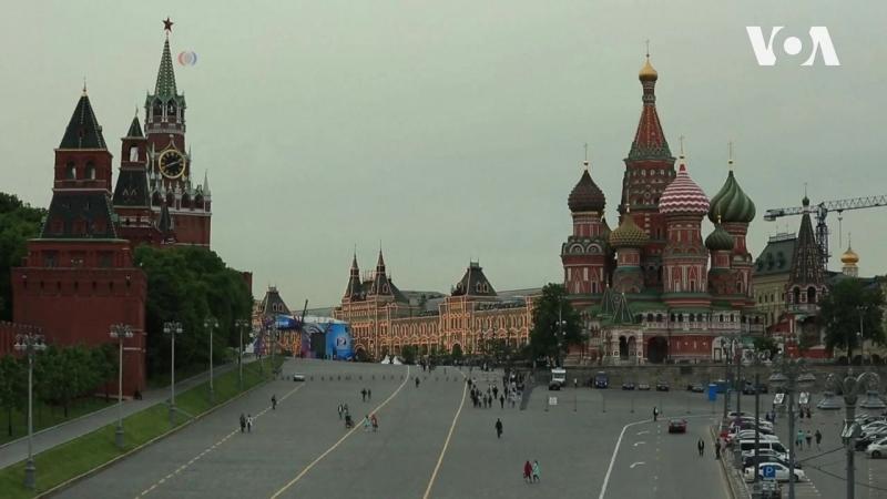 Чому Кремль посилює агресію в Україні саме зараз – аналіз американських експертів