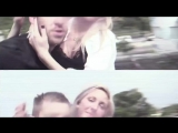 Calvin Harris & Ellie Goulding - I Need Your Love (Мне нужна твоя любовь) Текст+перевод